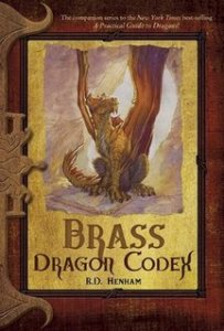 BrassDragonCodex_PromoLR