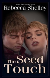 The Seedtouch thumbnail