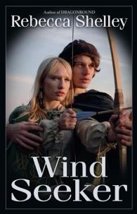 windseeker 1 thumbnail