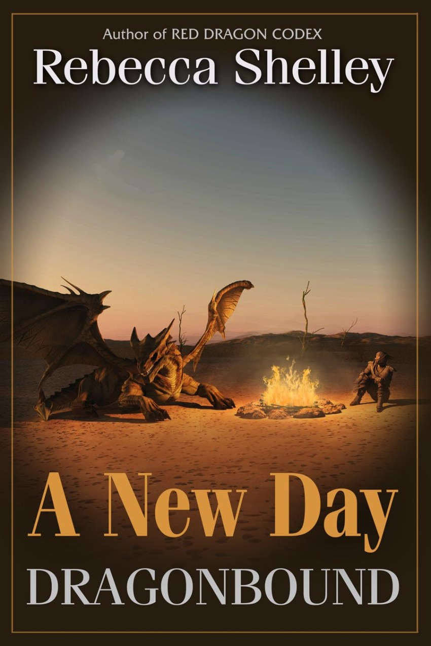 A new Day cover 2 small
