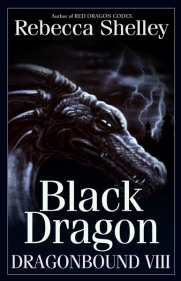 black dragon thumbnail