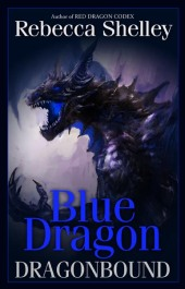 blue dragon thumbnail