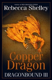 copper dragon thumbnail