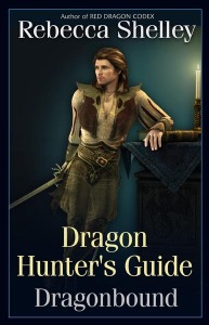 dragon-hunters-guide-thumbnail