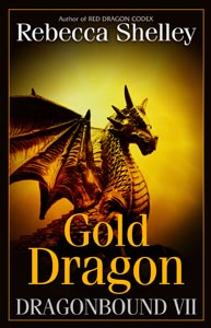 gold dragon thumbnail