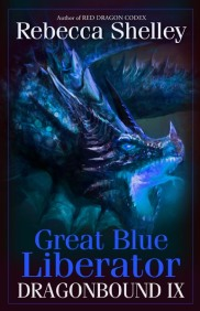 great blue cover2 thumbnail