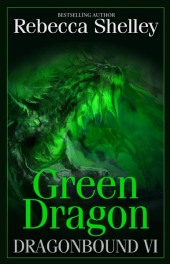 green dragon thumbnail