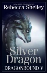 sliver dragon thumbnail.jpg