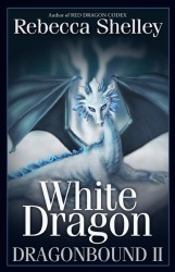 white dragon thumbnail