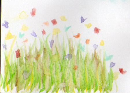 butterflies001